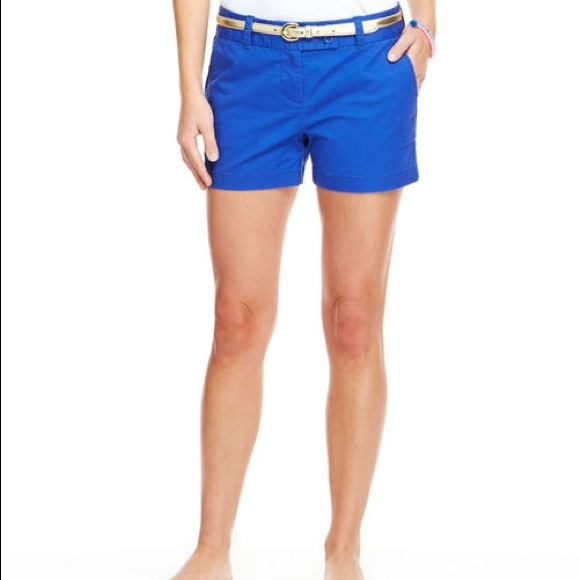 NWT Vineyard Vines Shorts 6 Women's Clothing Clothing, Shoes & Accessories